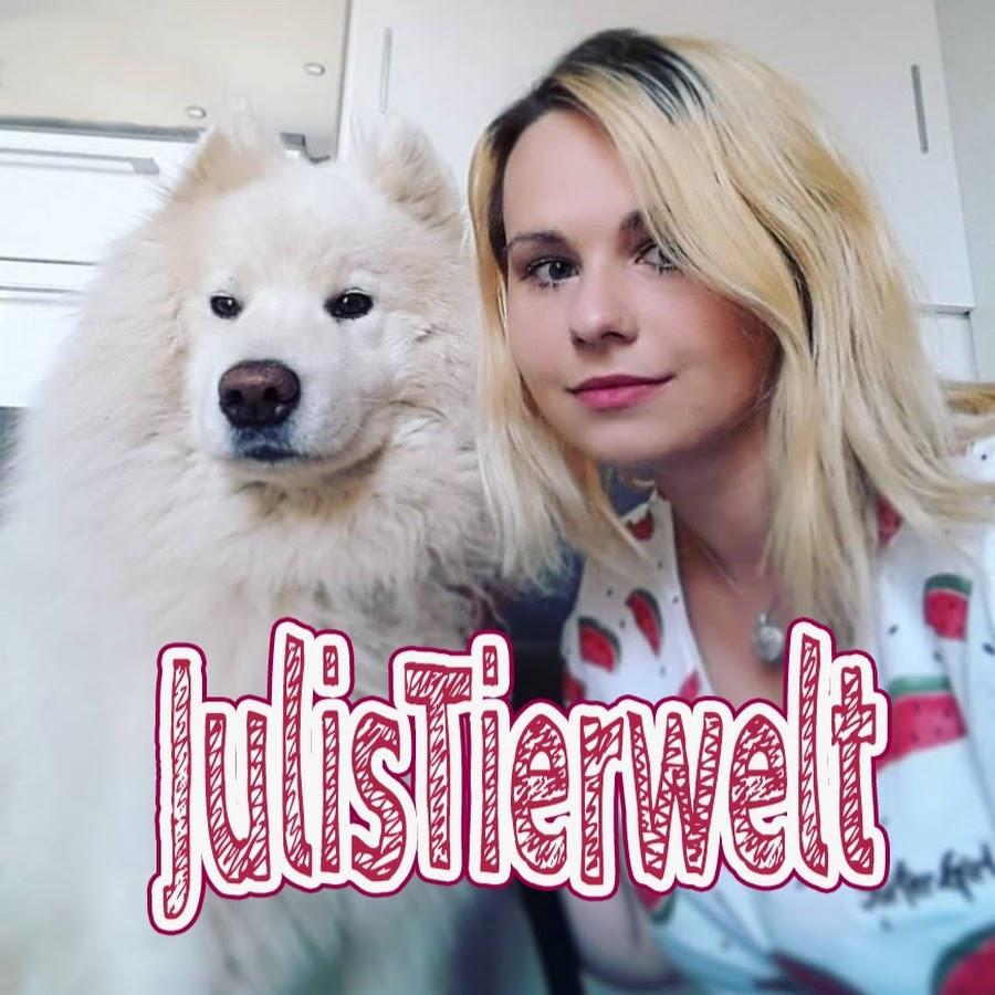 JulisTierwelt