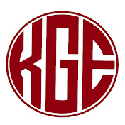 KabbageGang PNG Avatar