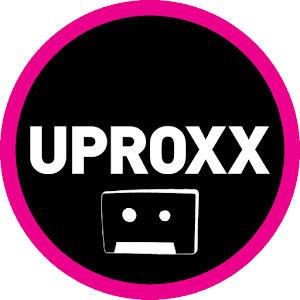 UPROXX Indie Mixtape