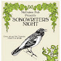 Songwriters Night at McGuires Pub - Youtube