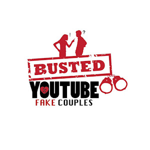 BUSTED KING TV