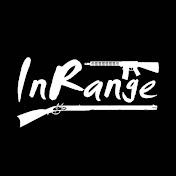 InRangeTV net worth