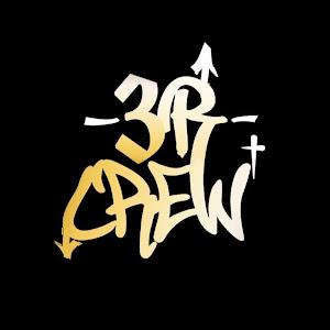 3RCREW