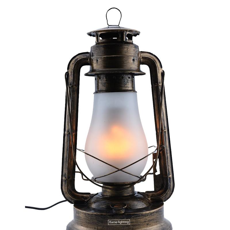 Dead Lamp (dead-lamp)