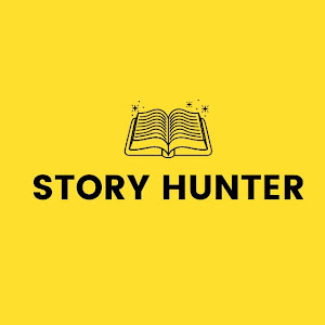 Story Hunter