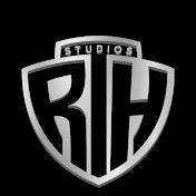 RoadToHollywoodStudios net worth