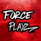 ForcePlayZ net worth