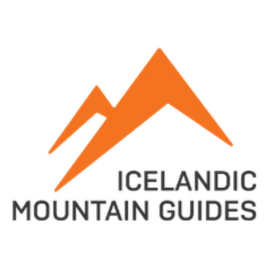 IcelandicMountainGuides