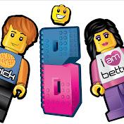 Brick & Betty net worth