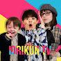いおりくんTV(IORIKUN TV)