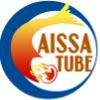 AISSA LAKEHAL