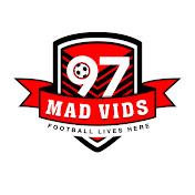 Madvids97