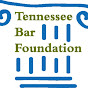 Tennessee Bar Foundation - Youtube