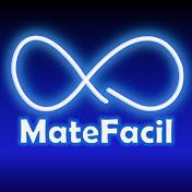 MateFacil net worth