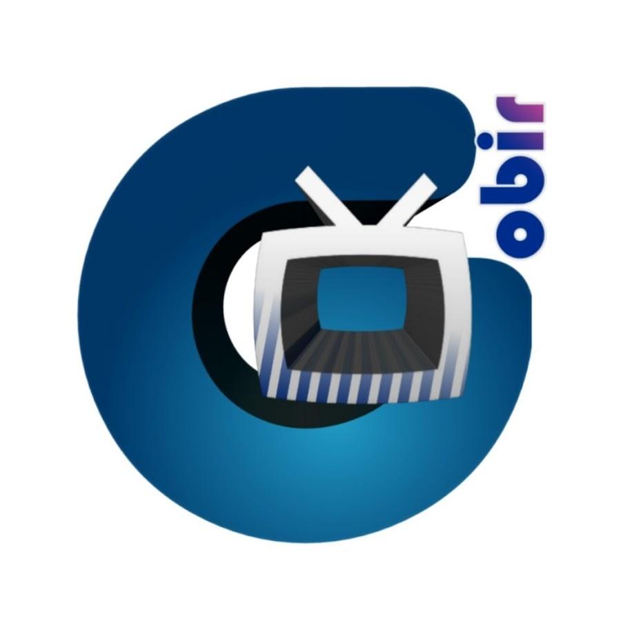 Gobir TV