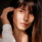 Ioana Grama net worth