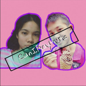 CanIPlayMusic