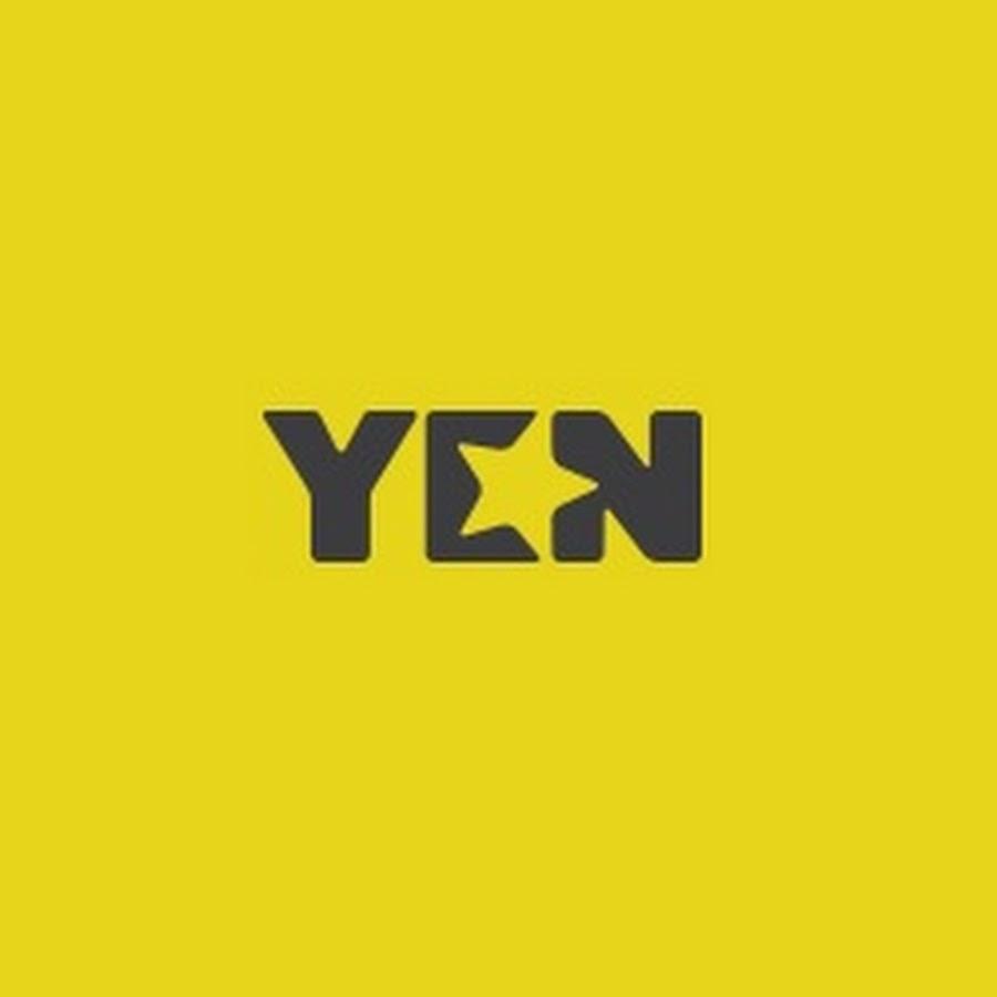 YEN.com.gh