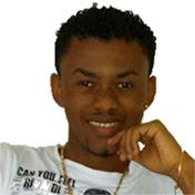 Dadi Love Madagascar net worth