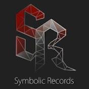 Symbolic Records net worth