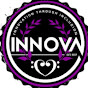 INNOVAtheatre Inc. - Youtube