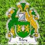Riley Classic Golf Videos - Youtube