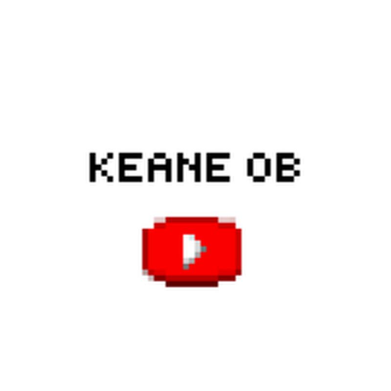 Keane OB (keane-ob)