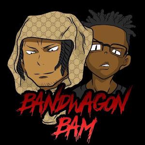 Bandwagon BAM