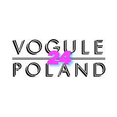 Vogule Poland 24