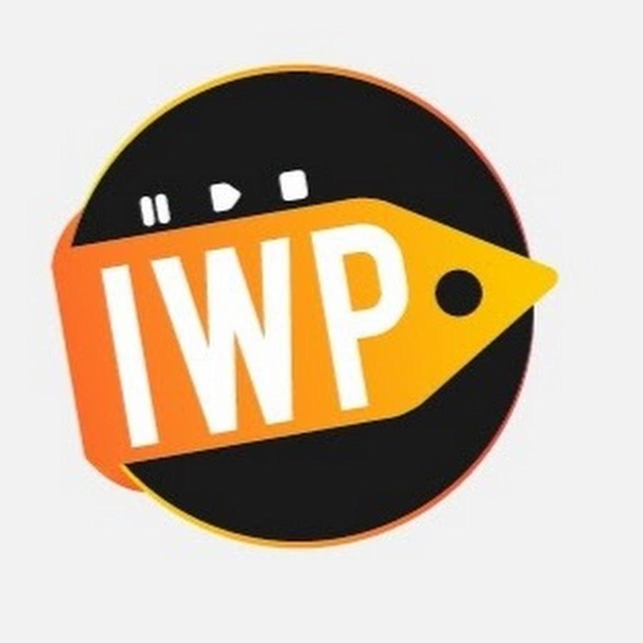 iWonPopular Tv