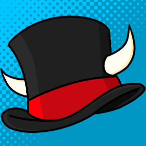 Necrit94 YouTube channel image