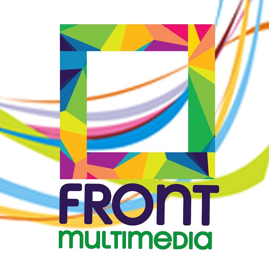 Front Multimedia