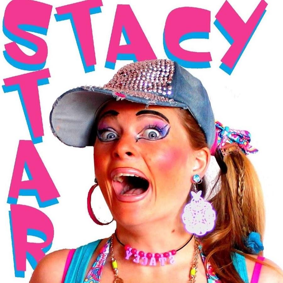 Stacy Star
