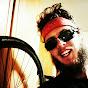 Szakal - Psycho Cyclist
