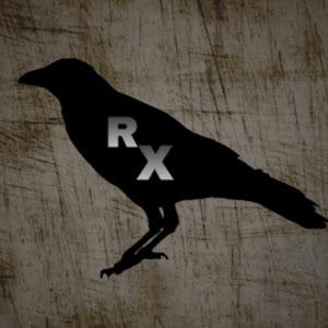 Ravenex