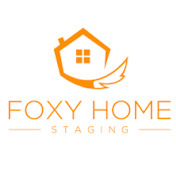 Foxy Home Staging