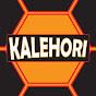 Kalehori