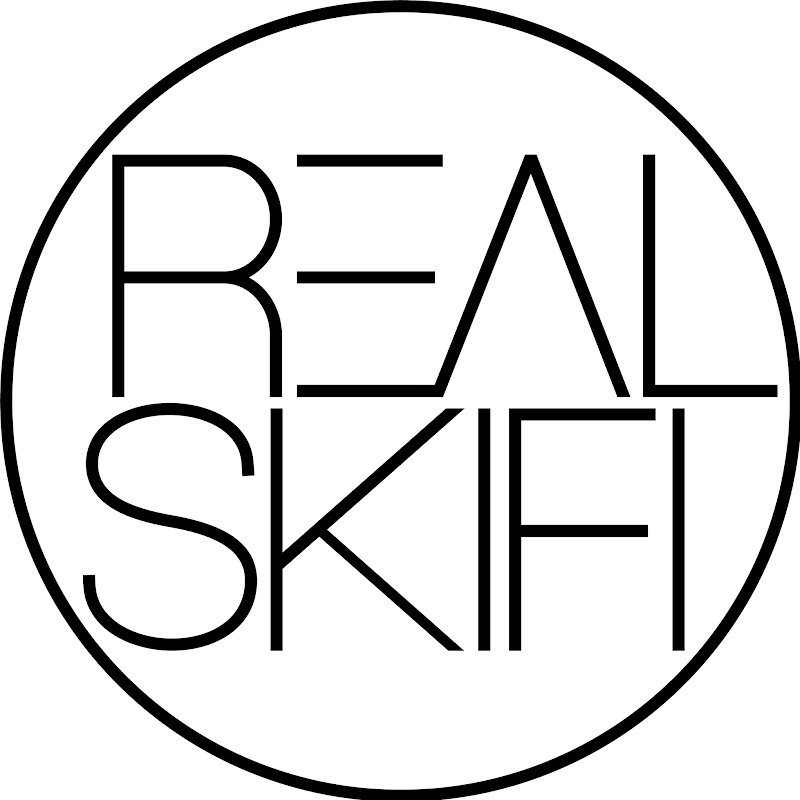 Real Skifi