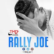 Rally Joe net worth