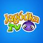 Jagódka TV - Kołysanki dla dzieci