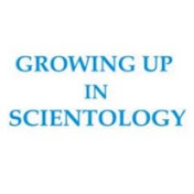 Growing Up In Scientology net worth