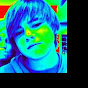 Alec Myers - @aalec08 - Youtube