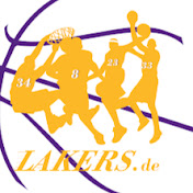 Lakers Germany net worth
