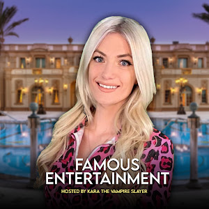 Famous Entertainment