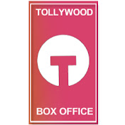 Tollywood Box Office