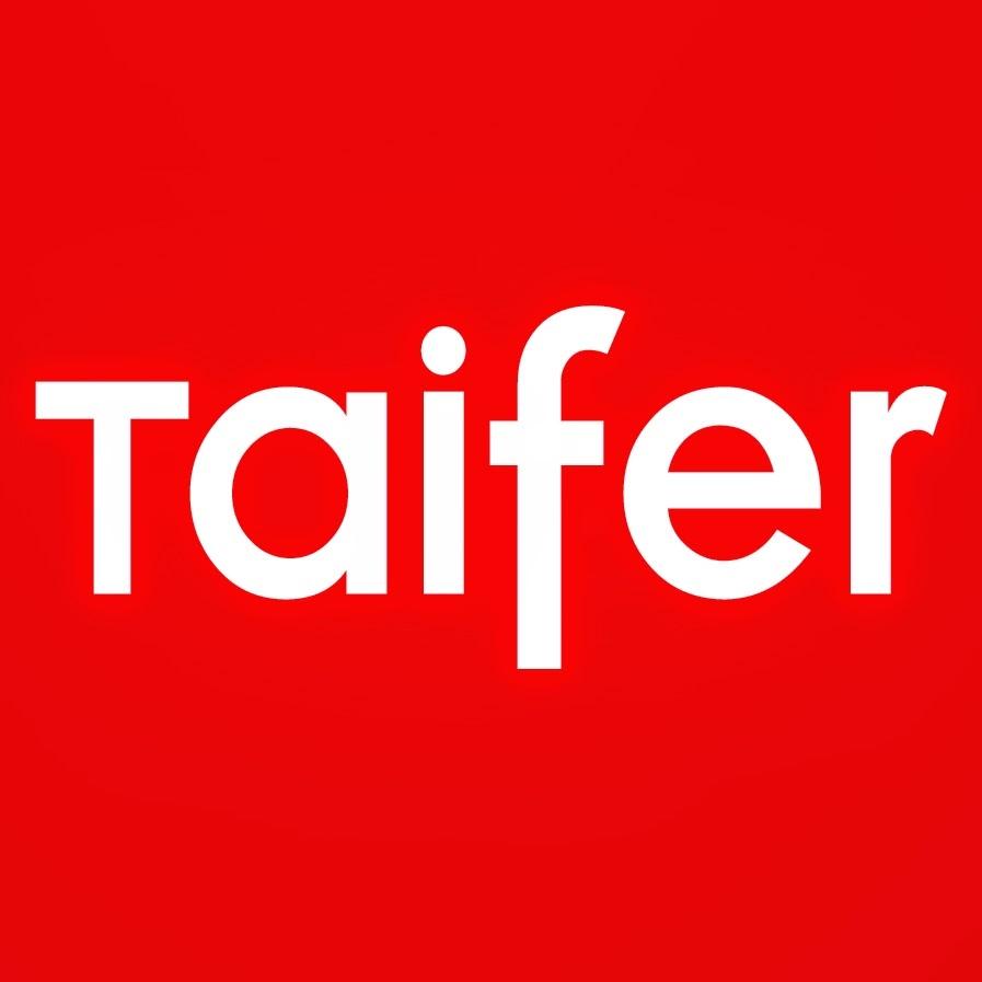 Taifer
