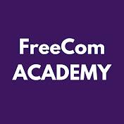 Freecom Academy Avatar