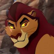 Lion Wolf Ch net worth