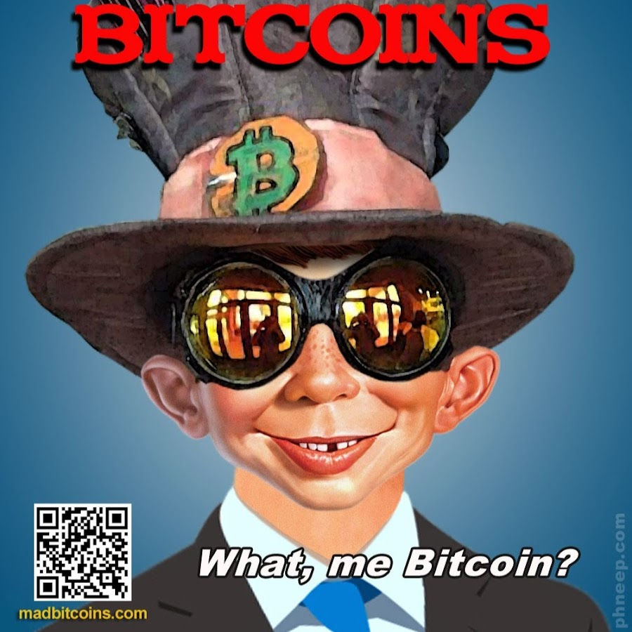 Mad bitcoins sports betting and