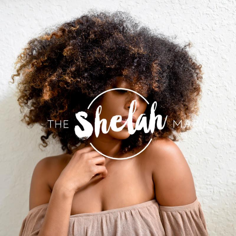 Shelah Marie